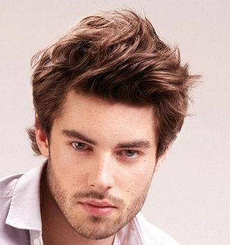 Silky-hairstyles-boys-wallpapers