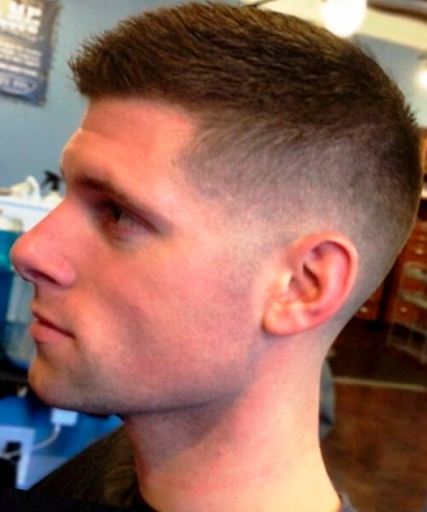 Bad Haircut Fade Www Pixshark Com Images Galleries