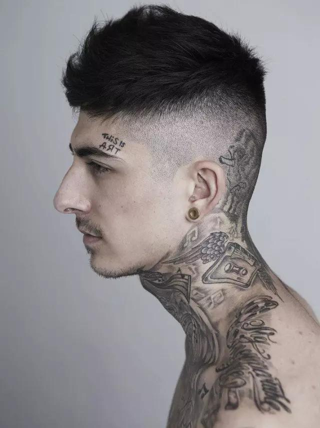 20 Best Hair Color Highlights And Ideas For Men How To Dye Hair Atoz Hairstyles