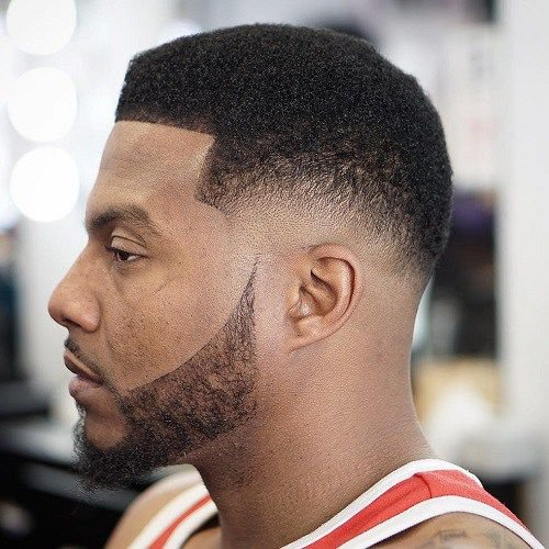 What is low fade haircut 20 best low fade hairstyles and tutorials black low fade haircut long on top winobraniefo Images