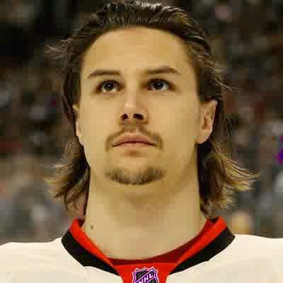 hockey hair styles 20 best flow hairstyles for how to get the flow 5199