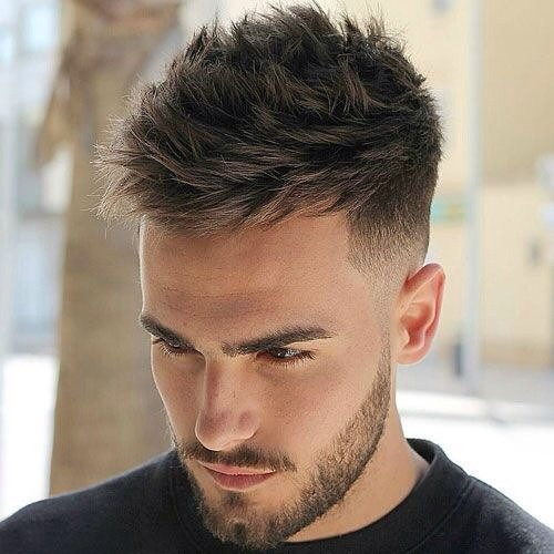What Is Low Fade Haircut 20 Best Low Fade Hairstyles And Tutorials