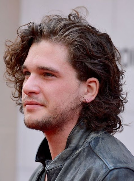 20 Best Wavy Hairstyles For Men How To Get Wavy Hairstyles Atoz