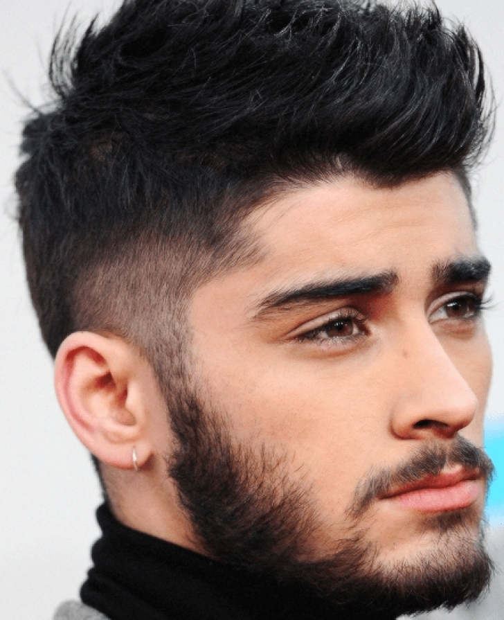 Tremendous 20 Ideas About Zayn Malik Fashion Trends And Hairstyle Atoz Schematic Wiring Diagrams Phreekkolirunnerswayorg