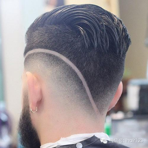 Oz Haircut Military Haircuts Best 40 High And Tight