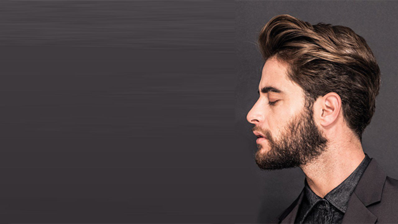 Hair Color 20 New Hair Color Ideas For Men 2019 Atoz
