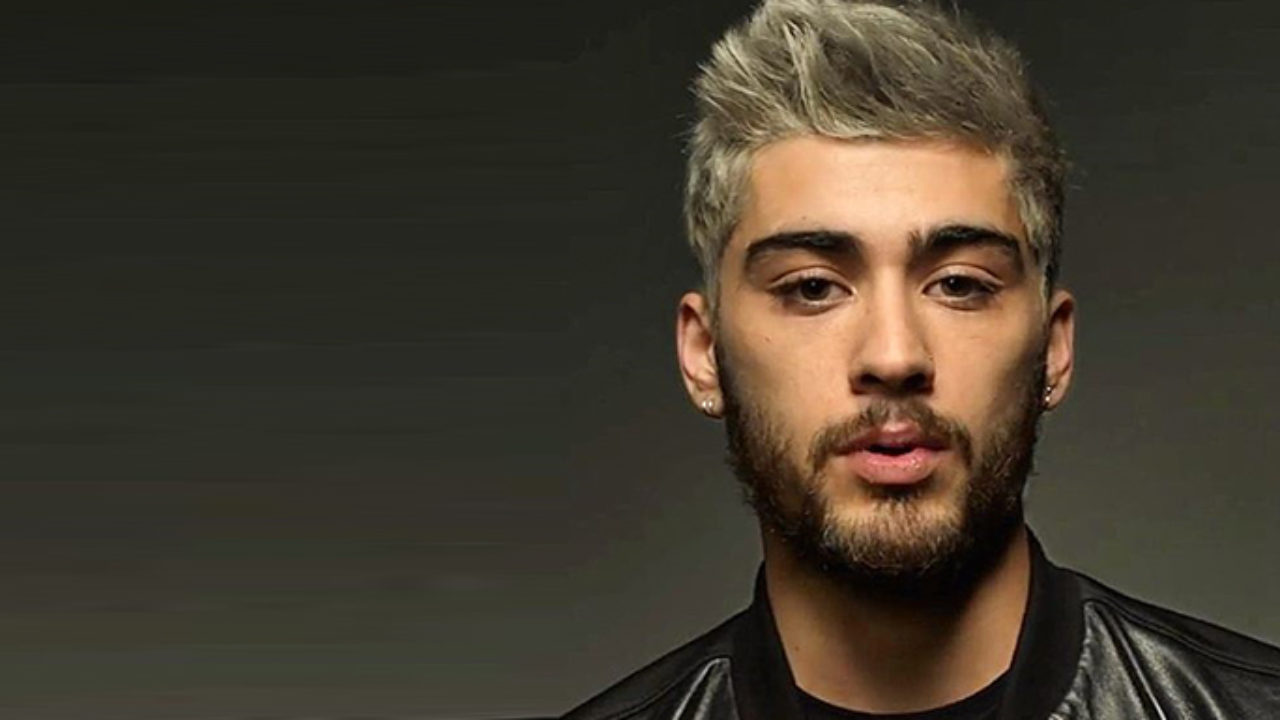 20 Ideas About Zayn Malik Fashion Trends And Hairstyle