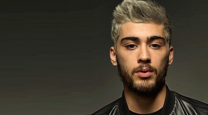 20 Ideas About Zayn Malik Fashion Trends And Hairstyle Atoz Hairstyles
