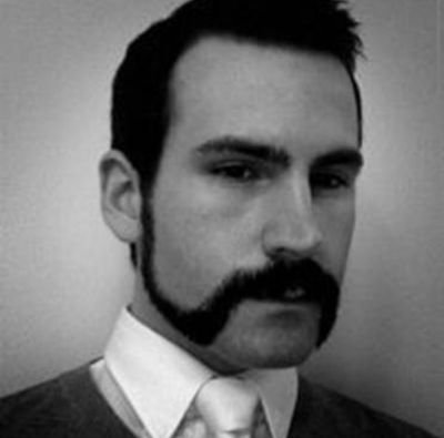 20 Best Mutton Chop Beard Styles What Is It Why Do They