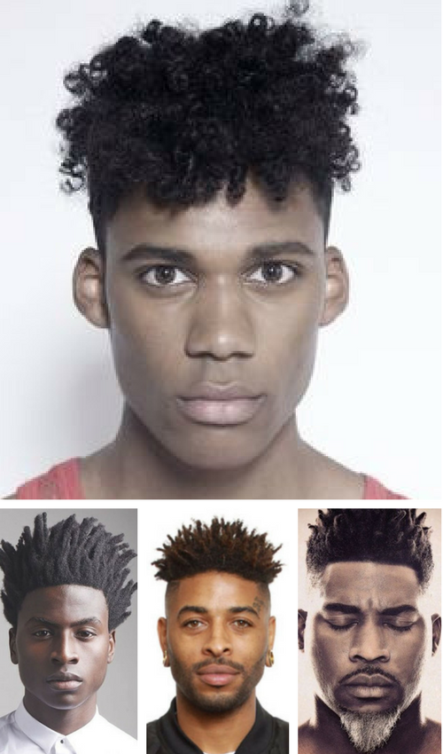 Mens Haircut Types 2017 Hairstyles For Men Haircuts 2016 And