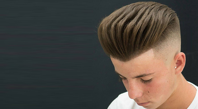 20 Best Comb Over Fade Haircut How To Ask Barber And Style Atoz Hairstyles