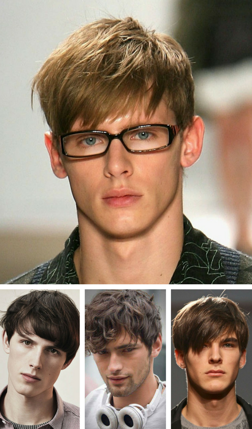 different types of haircuts with names types of haircuts haircut names with pictures atoz 3377