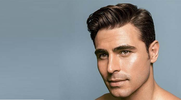 Men Hairstyles: Men Haircut Names With Pictures