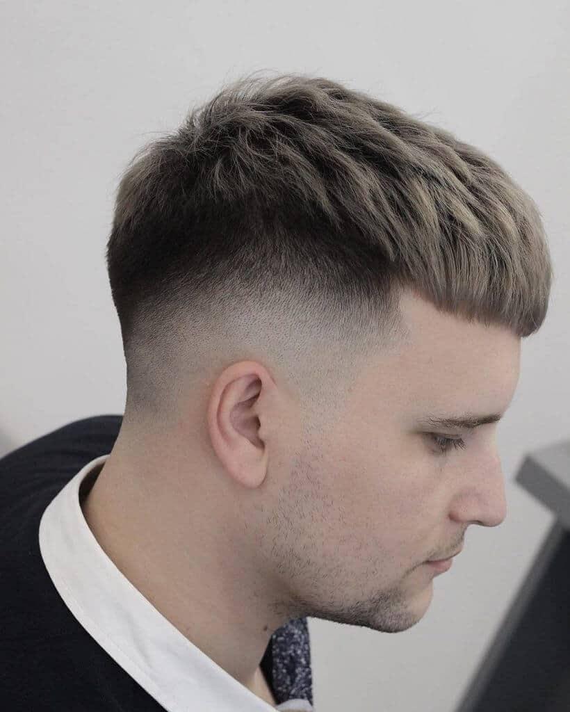 French-Crop-Haircut