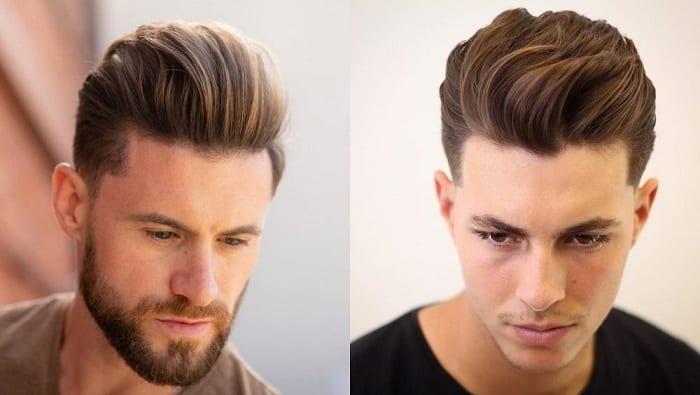 Quiff-Hairstyles