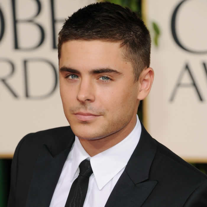 Short Haircut Very Short Hairstyles For Boys And Men 2017 Atoz