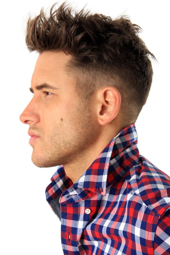 Hair Color 20 New Hair Color Ideas For Men 2020 Atoz Hairstyles