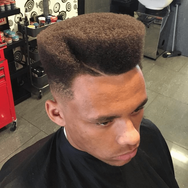 20 Best Juice Haircuts for Men and Boys :: How to style ...