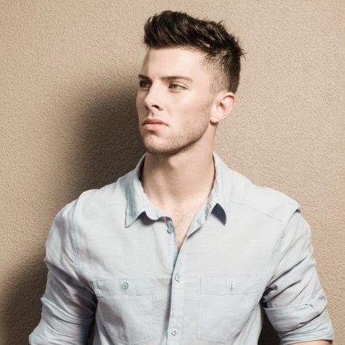 sexiest haircut for guys best 15 hairstyles for and boys atoz hairstyles 5585