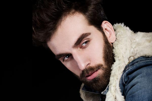 Facial Hair 15 Best Short Beard Styles And How To Trim Them Atoz