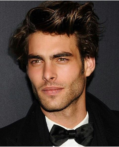 20 Best Hairstyles for Guys with Square Face Shape ...
