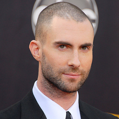 How To Get Hair Like Adam Levine Haircut | AtoZ Hairstyles