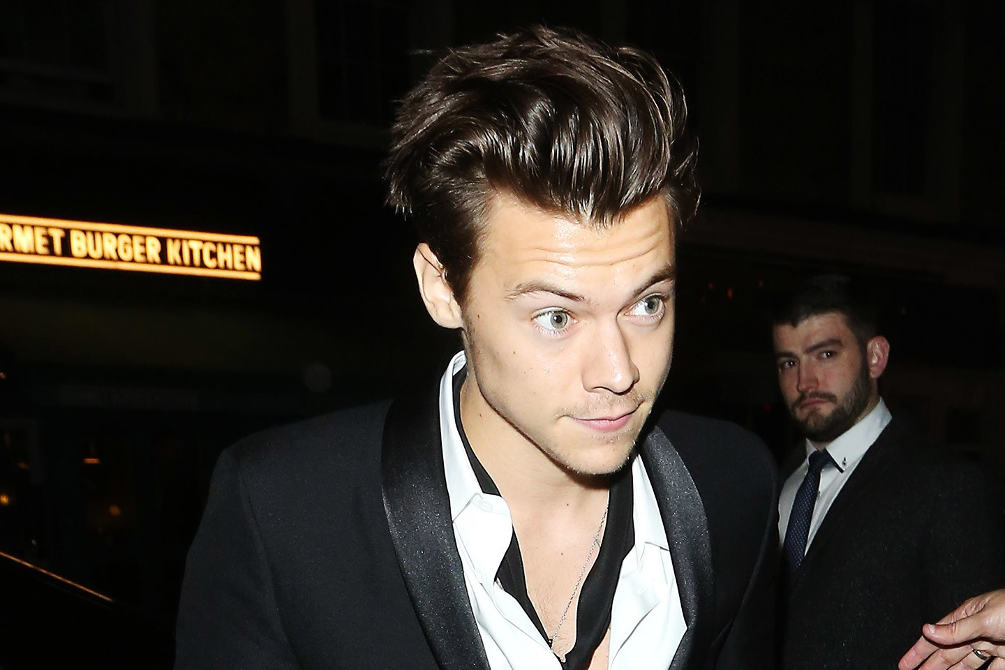 How To Get Hair Like Harry Edward Styles 15 Best Haircuts Atoz