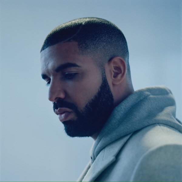 How To Get Hairstyle Like Drake - 15 Best Haircuts - AtoZ ...