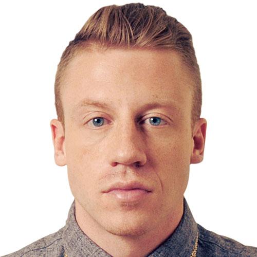Benjamin Hammond Hagerty Haicut How To Get Hairstyle Like