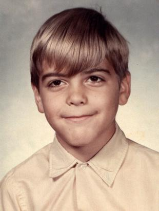 15 Best George Clooney Haircut How To Style Hair Like Him Atoz Hairstyles