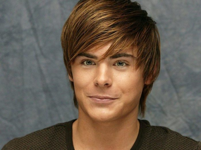 20 Best Shaggy Haircuts Ideas For Guys How To Cut Mens