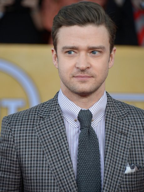 How to style your hair like justin timberlake 20 hairstyles the justin daper hairstyle urmus Choice Image