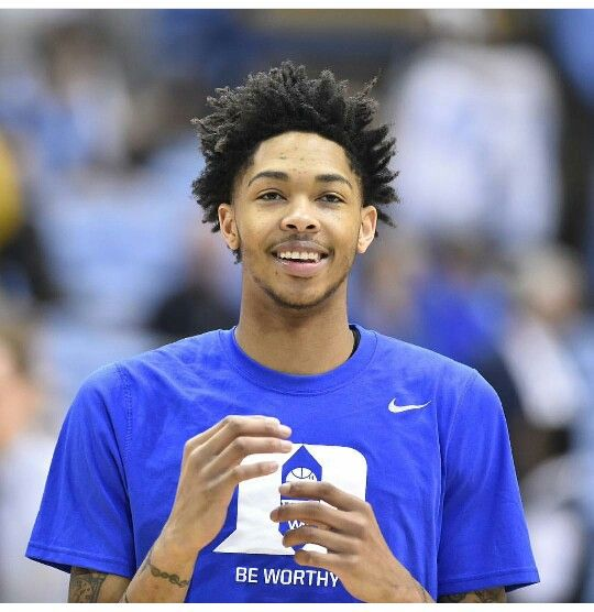 The Spiky Afro Derrick Hairstyle