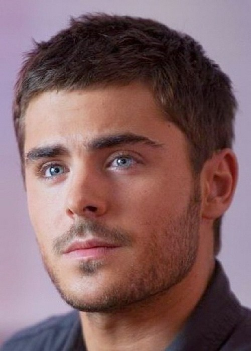 how to style your hair like zac efron 15 best zac efron hairstyle how to get hair like zac 6127