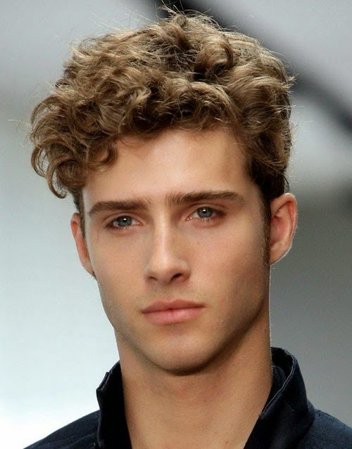 20 Best Shaggy Haircuts Ideas for Guys - How To Cut Mens Shaggy Hair ...
