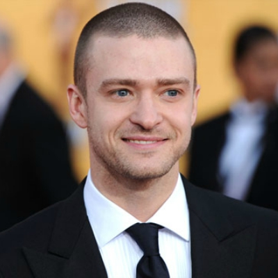 How to style your hair like justin timberlake 20 hairstyles the complete shaved hairstyle urmus Choice Image
