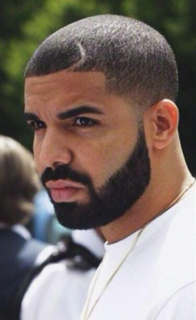 The Amazing As Well As Beautiful Drake Low Fade For Provide Hairstyles Best  Style For Anyone