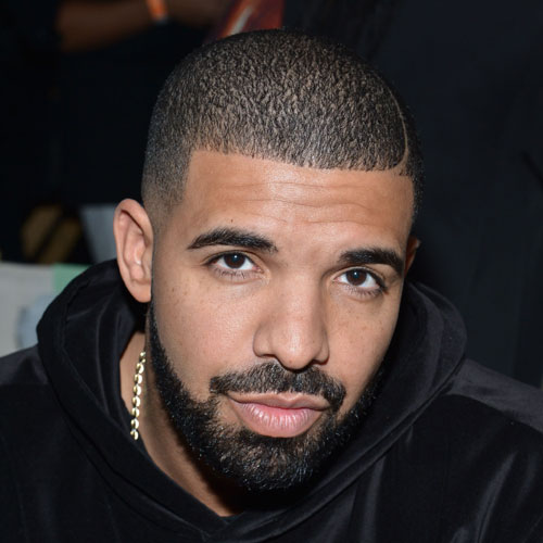 How To Get Hairstyle Like Drake Best Haircuts AtoZ Hairstyles - Drake afro hairstyle