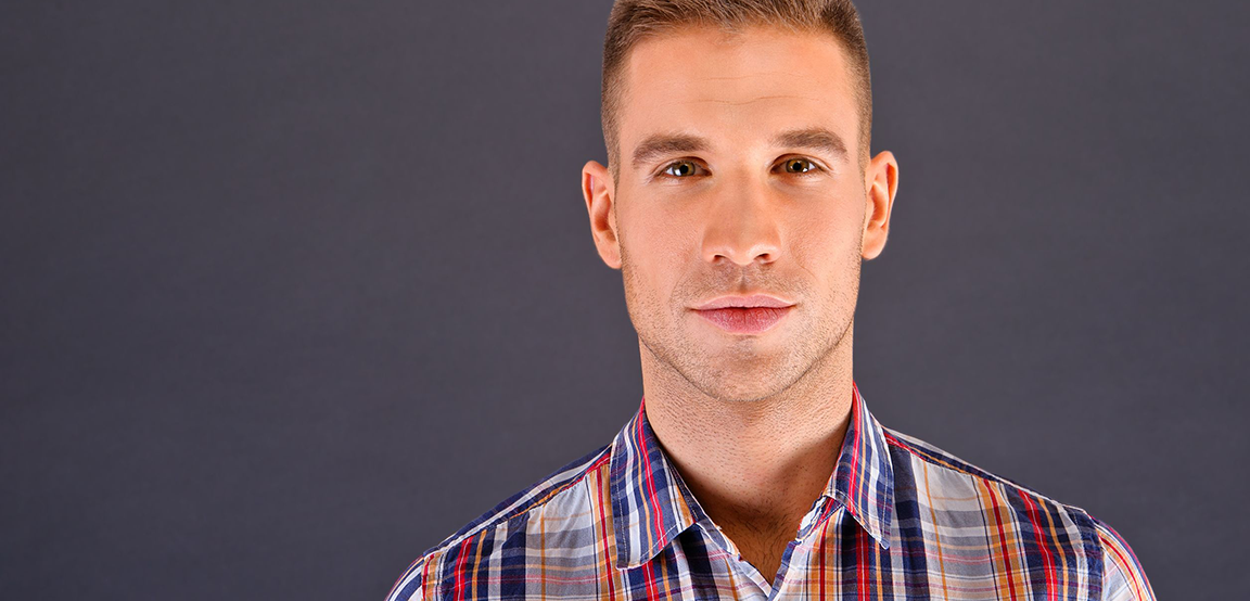 20 Best Fade Haircut For White Guy Ideas :: How To Cut And