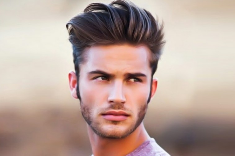 Facial Hairstyle 15 Best Men S Sideburn Beard Styles For All Your