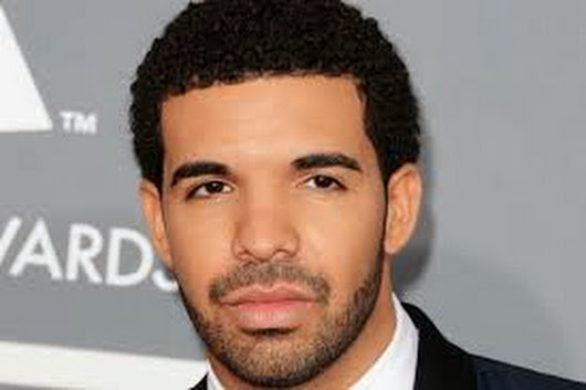 How To Get Hairstyle Like Drake 15 Best Haircuts Atoz Hairstyles