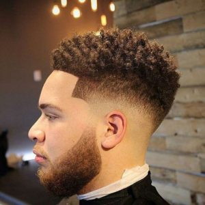 Black Guys With Blonde Hair How To Get And Apply Atoz Hairstyles