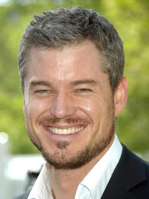 Best 10 Guys With Grey Hair How To Dye And Maintain Atoz Hairstyles