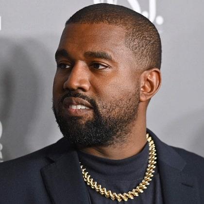 rap industry standard patchy beard style