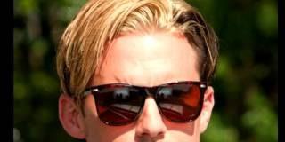 frat Haircuts