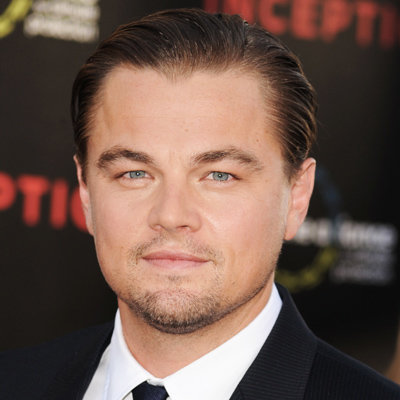 How To Get Hair Like Leonardo Dicaprio Atoz Hairstyles