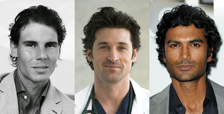 15 Most Attractive Mens Hairstyles That Women Love Atoz Hairstyles