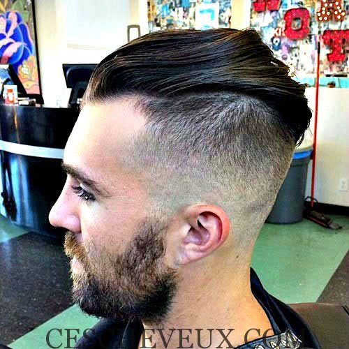 9f33f9a22 Frat Haircuts :: What are the typical haircuts frat boys have ...