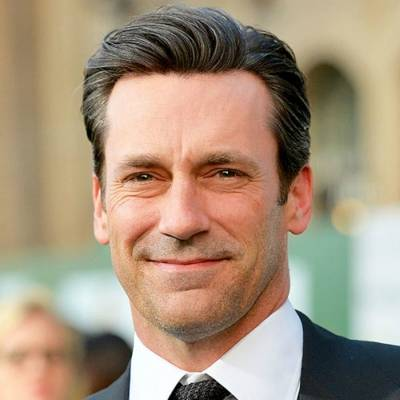 How To Be Don Draper How To Get Don Draper S Jon Hamm Haircut Atoz Hairstyles