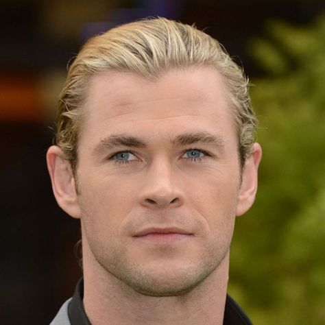 chris hemsworth hair style how to get hair like chris hemsworth atoz hairstyles 6547